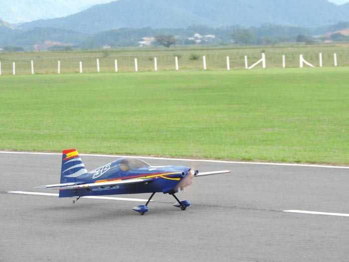 29-Festival-Aeromodelismo-15