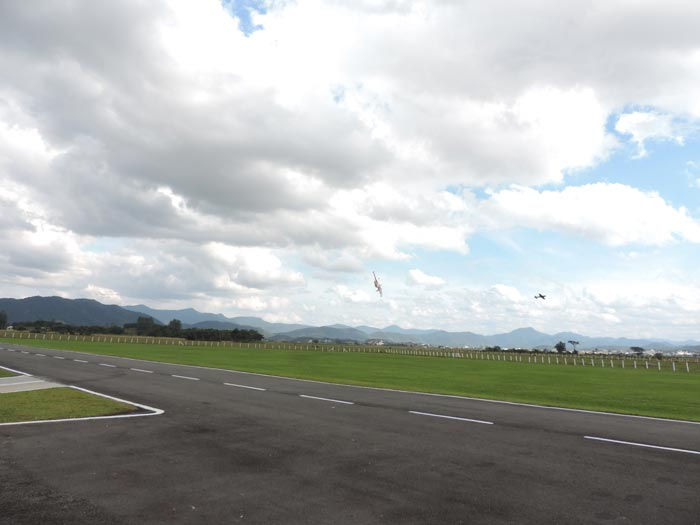 29-Festival-Aeromodelismo-20