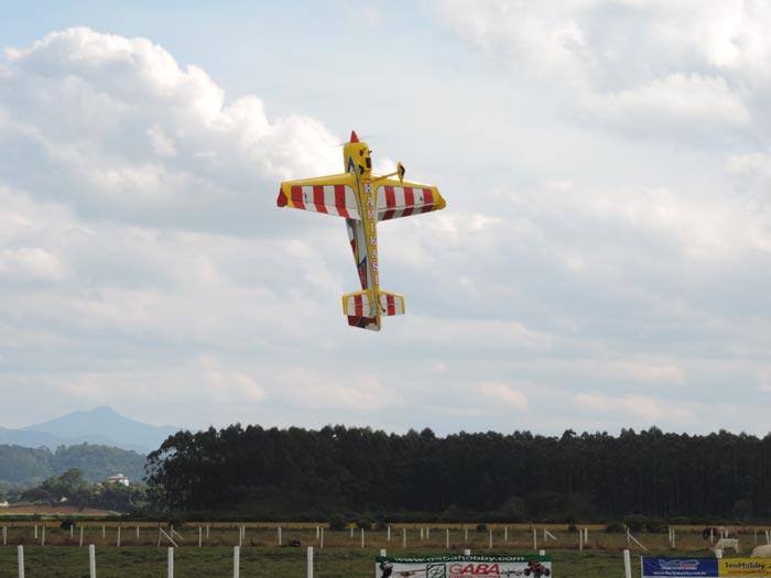 29-Festival-Aeromodelismo-23