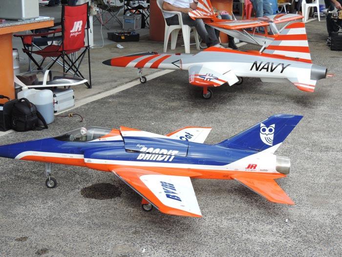 29-Festival-Aeromodelismo-27