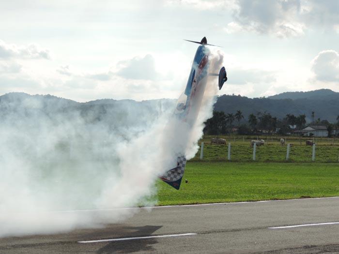 29-Festival-Aeromodelismo-43