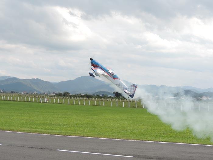 29-Festival-Aeromodelismo-45