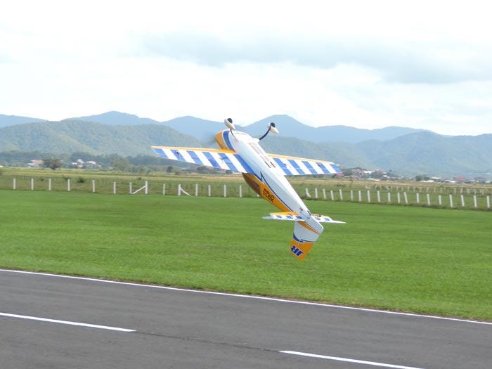 29-Festival-Aeromodelismo-48