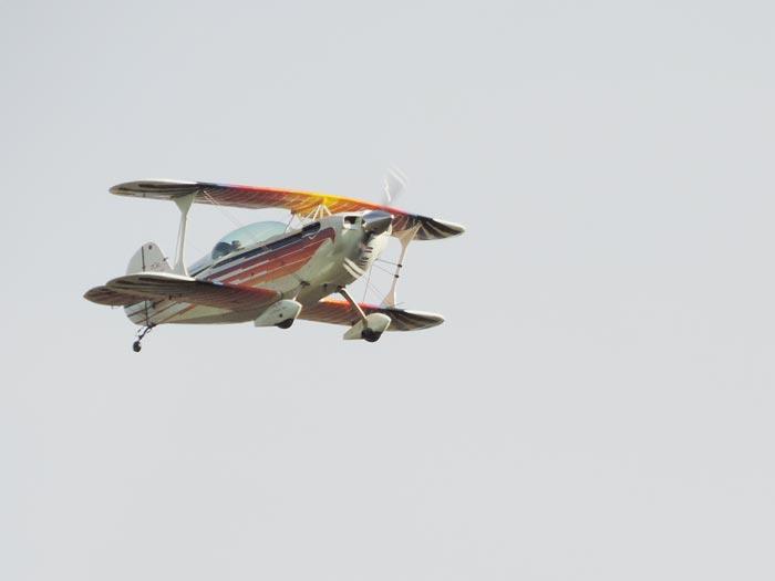 29-Festival-Aeromodelismo-51