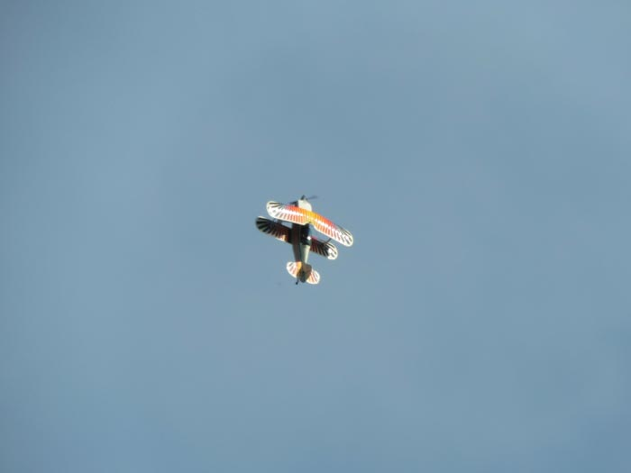 29-Festival-Aeromodelismo-52