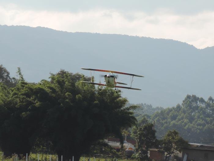 29-Festival-Aeromodelismo-53