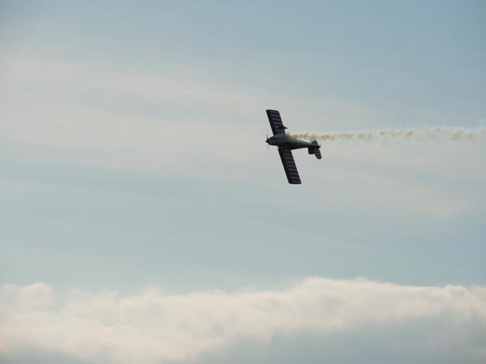 29-Festival-Aeromodelismo-59