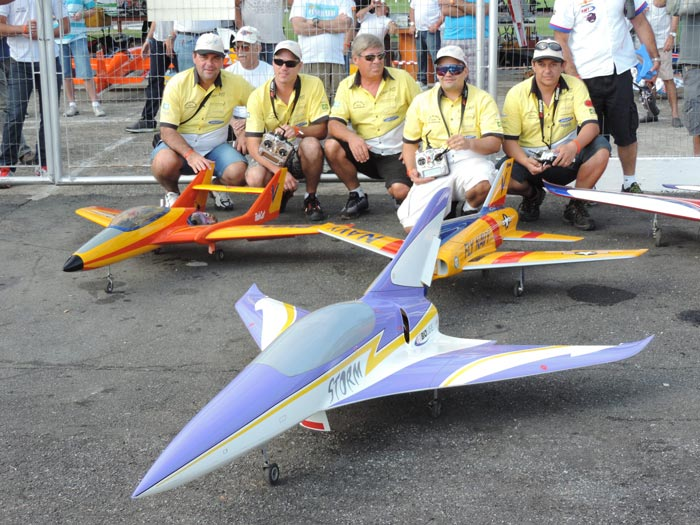 29-Festival-Aeromodelismo-60