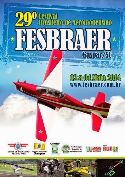29-Festival-Brasileiro-Aeromodelismo