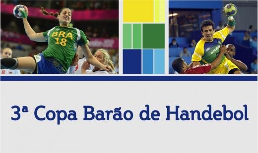 3-Copa-Handebol