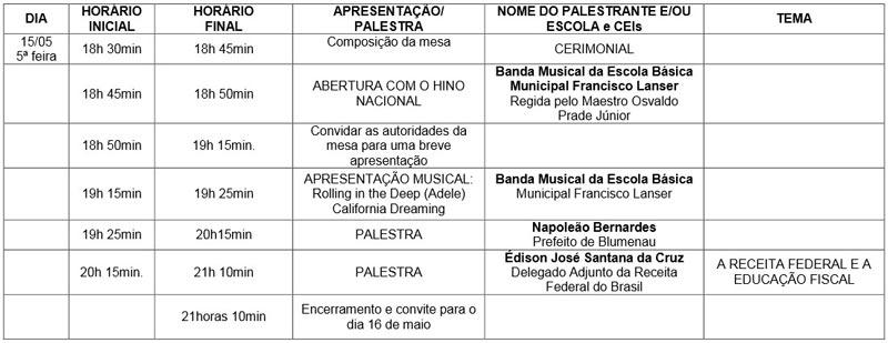 5o-seminario-educacao-fiscal-01