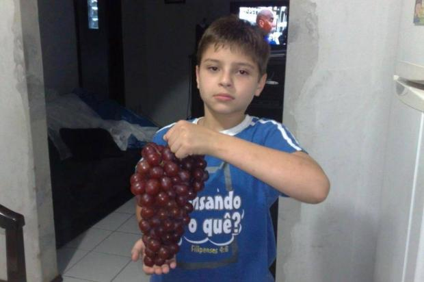 Andre-12-anos