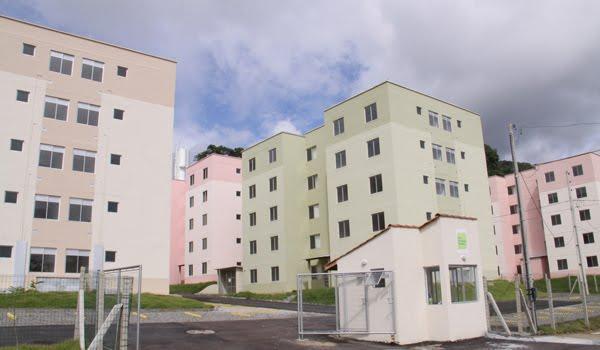 Apartamentos-Passo-Manso-Minha-Casa-Minha-Vida
