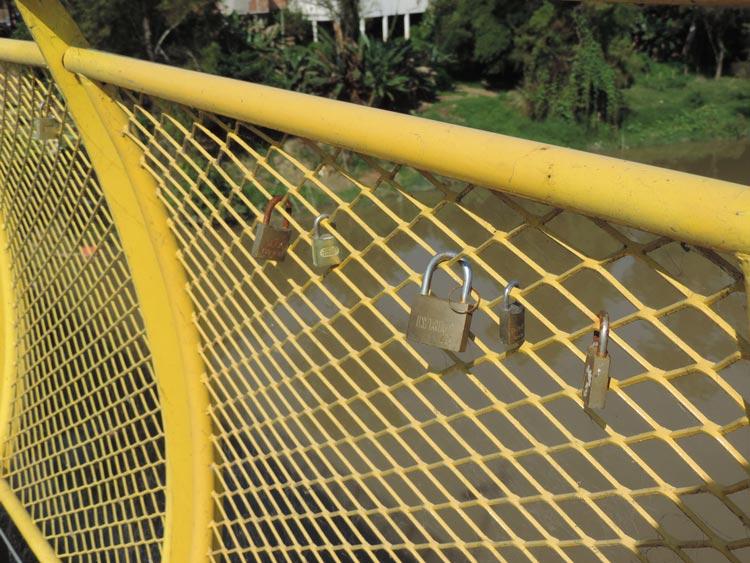Cadeados-Ponte-Gaspar-02
