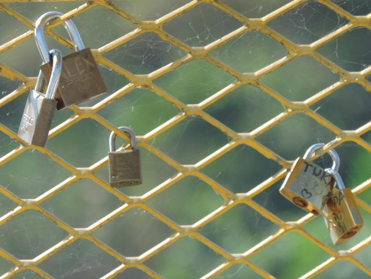Cadeados-Ponte-Gaspar-03