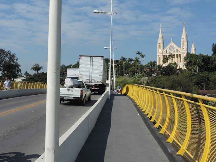 Cadeados-Ponte-Gaspar-05