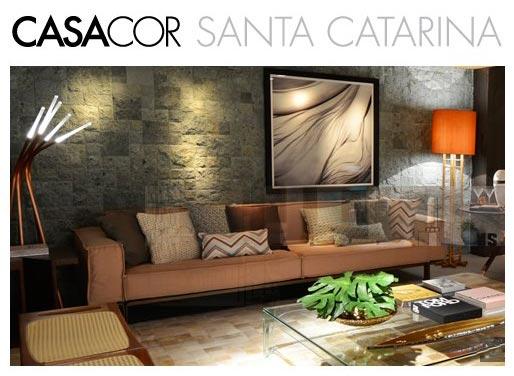 Casa-Cor-2014