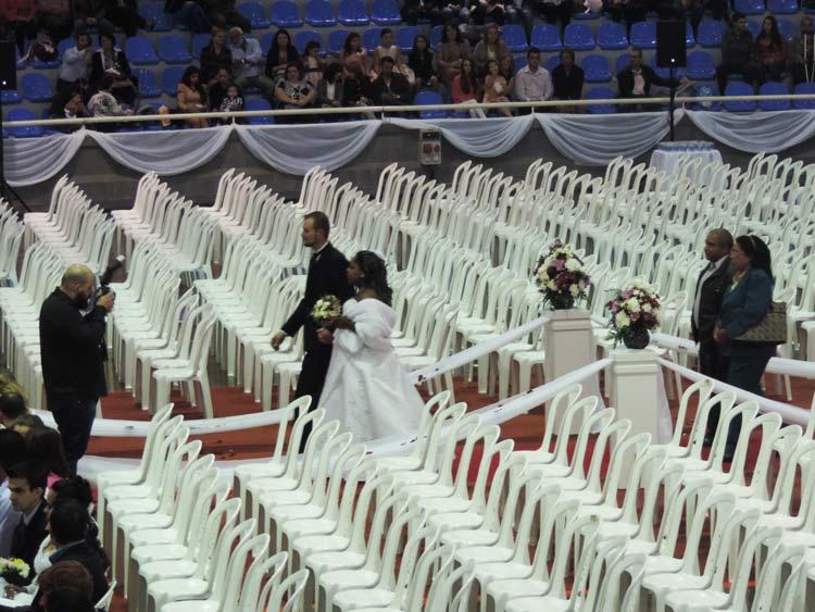 Casamento-coletivo-2014_23