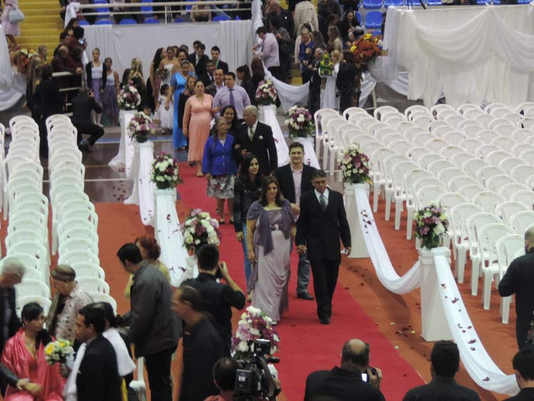 Casamento-coletivo-2014_24