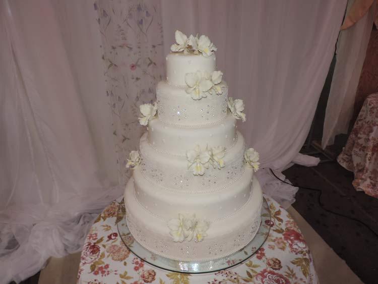 Casamento-coletivo-2014_32