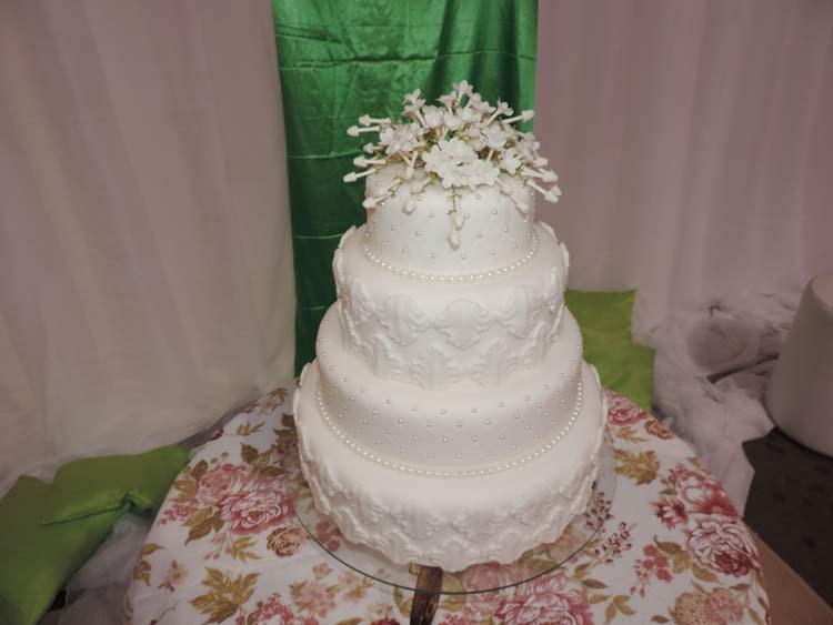 Casamento-coletivo-2014_33