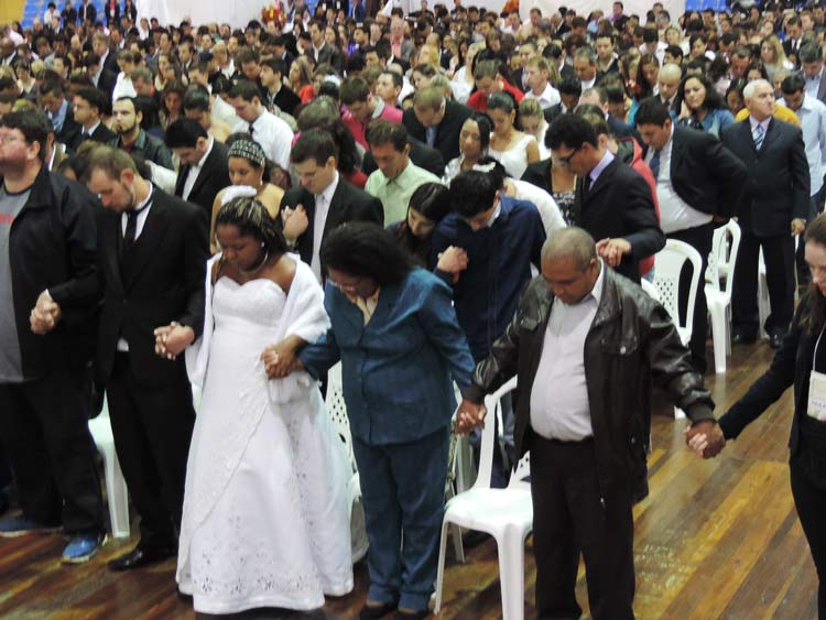Casamento-coletivo-2014_43