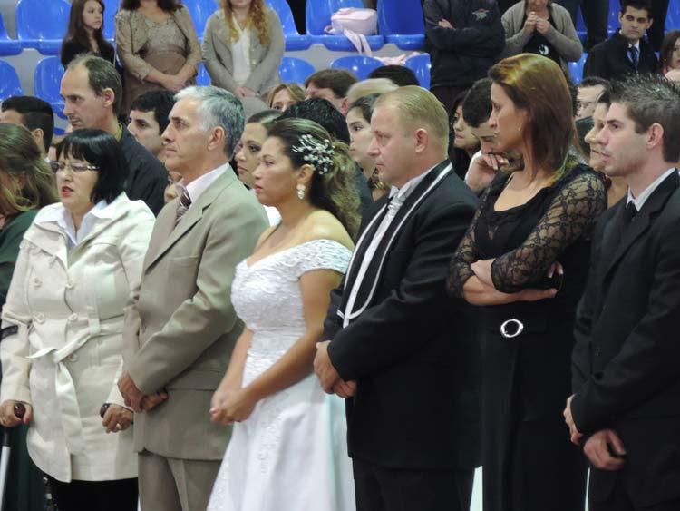 Casamento-coletivo-2014_45