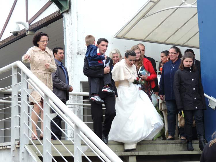 Casamento-coletivo-2014_49