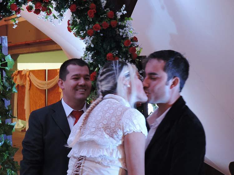 Casamento-coletivo-2014_53