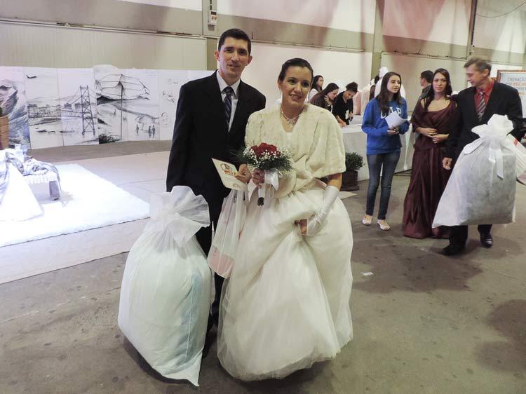 Casamento-coletivo-2014_56