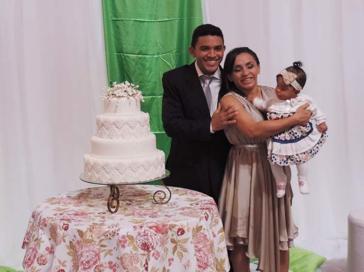 Casamento-coletivo-2014_60