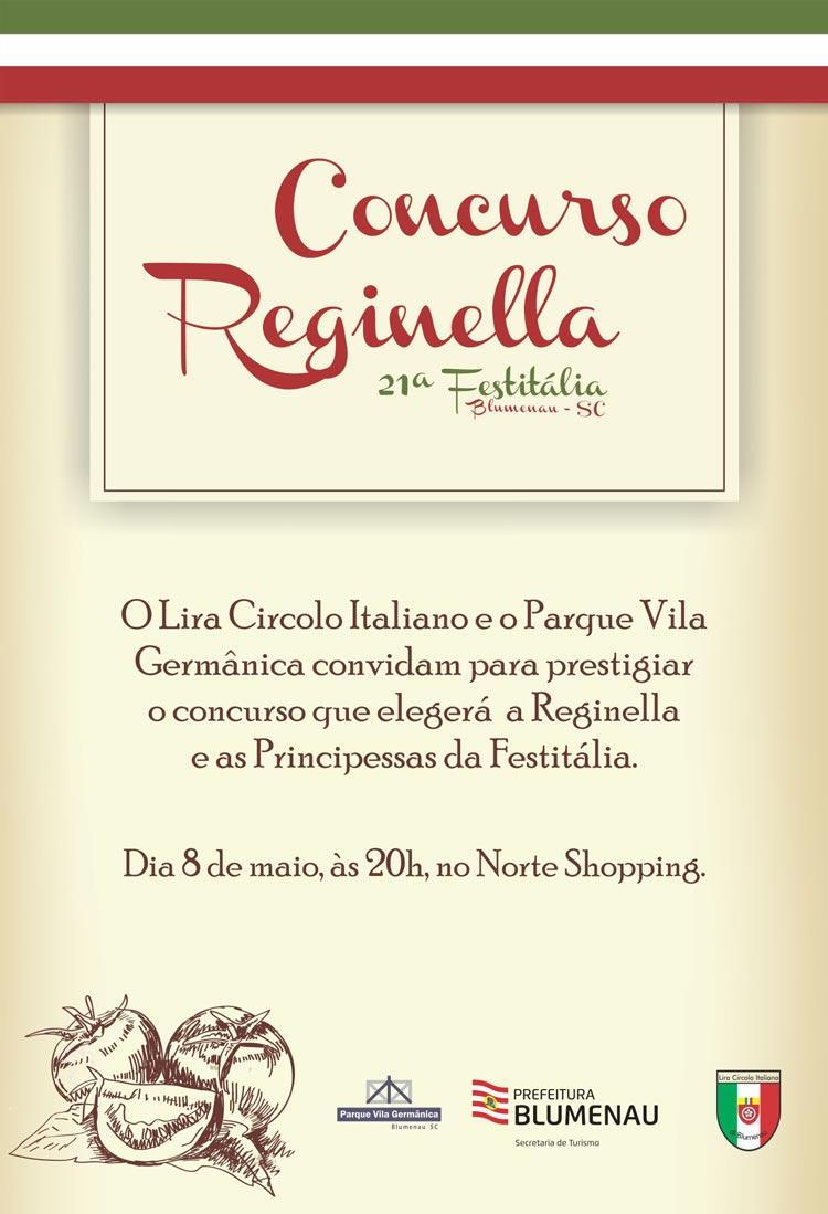 Concurso-Reginella-2014-02