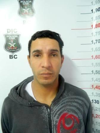 DIC-BC-Carlos-estuprador