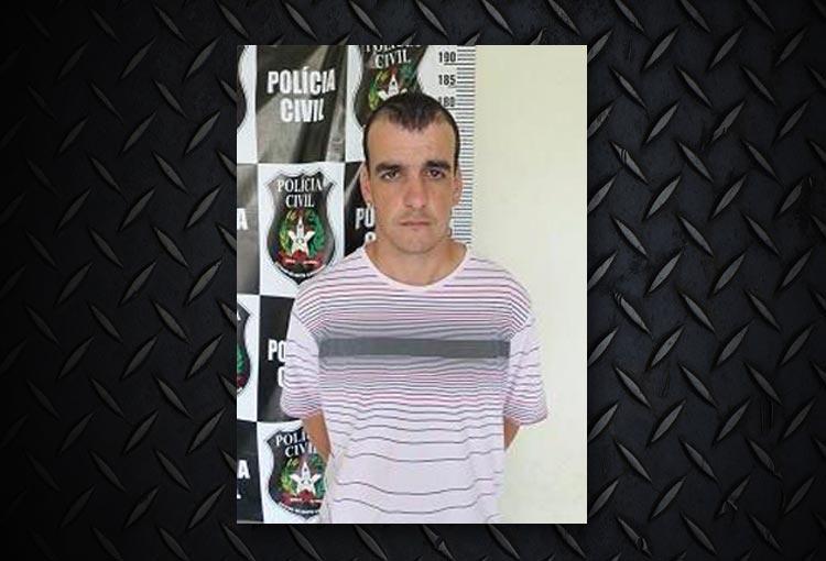 Douglas-Silva-Tentativa-Homicidio