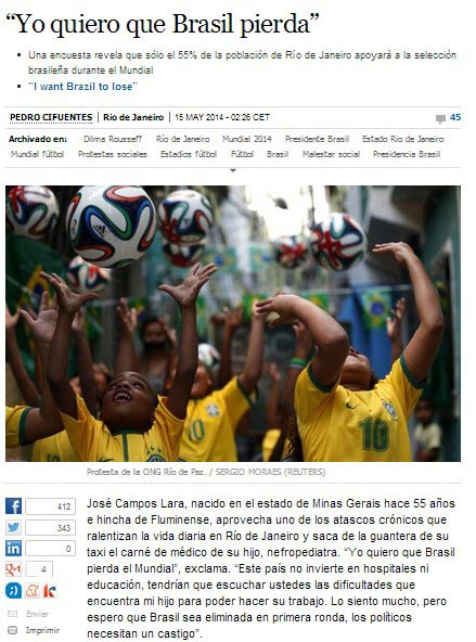 El-Pais-Copa2014