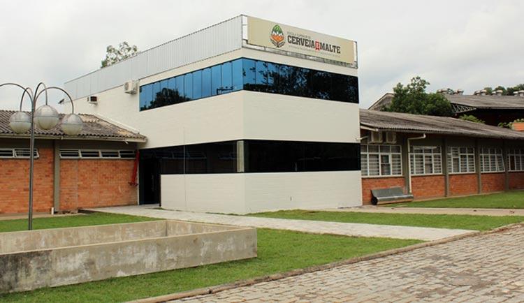 Escola_Superior_Cerveja_Fachada