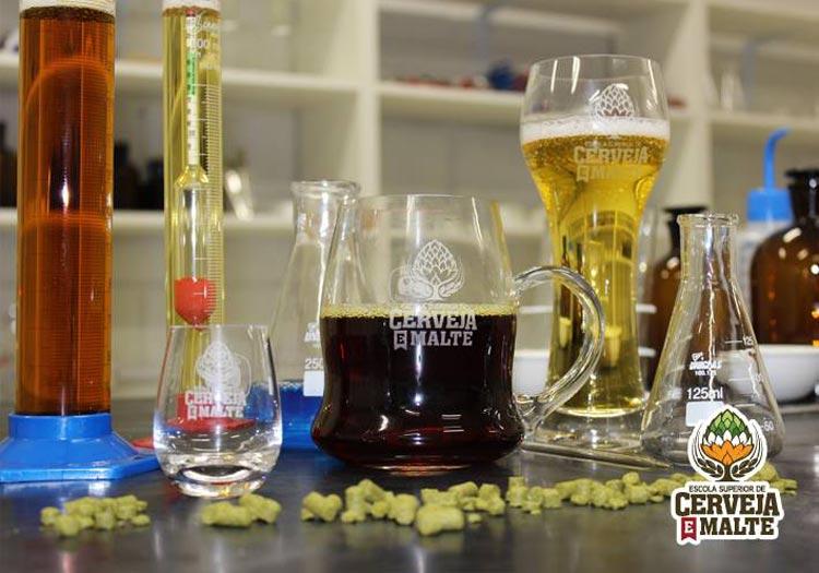 Escola_Superior_Cerveja_laboratorio