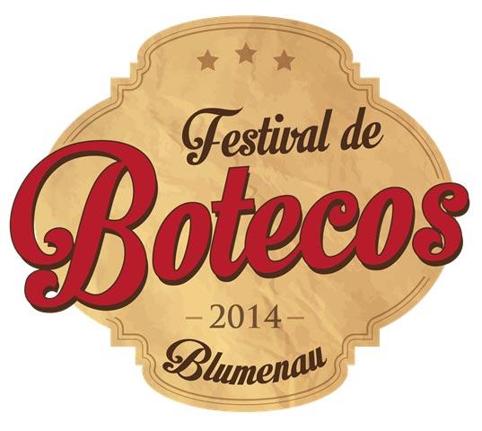 Festival-dos-Butecos-2014-01