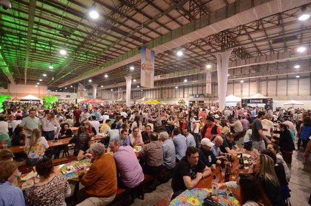 Festival-dos-Butecos-2014-02