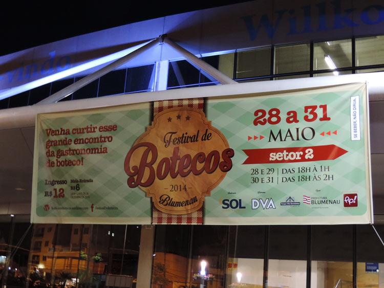 Festival_Botecos_2014_01