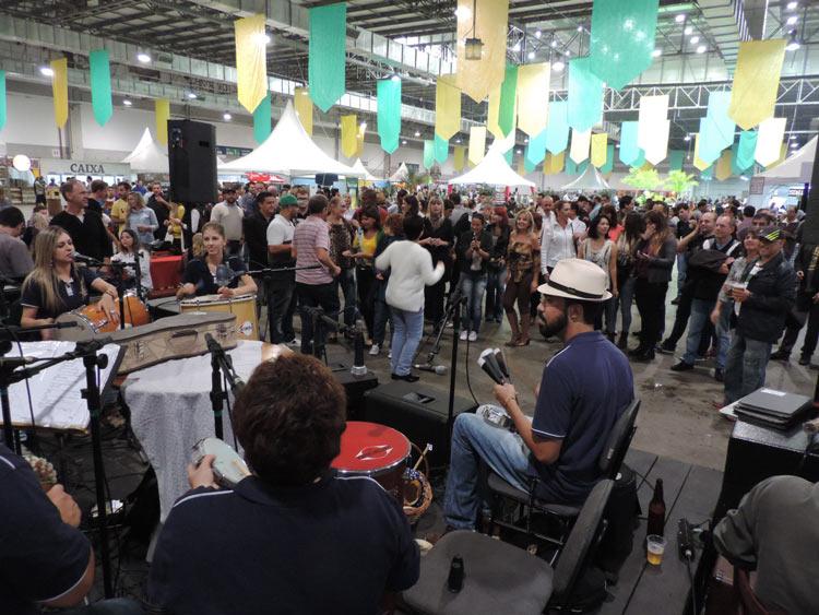 Festival_Botecos_2014_28