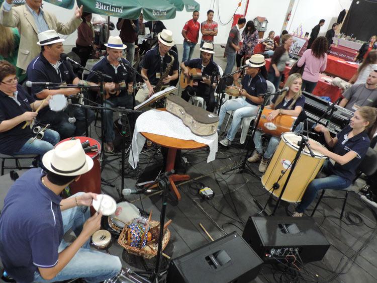 Festival_Botecos_2014_29