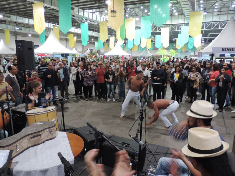 Festival_Botecos_2014_36