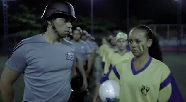 Filme-Anistia-Internacional-Copa2014_01