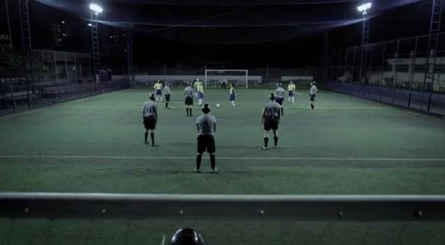 Filme-Anistia-Internacional-Copa2014_02