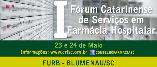 Forum-Catarinense-Farmacia