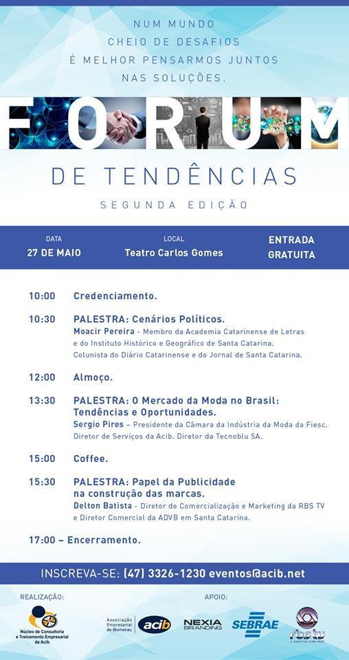 Forum-Tendencias-ACIB-Maio-2014