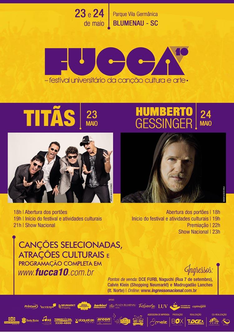 Fucca-Neumarkt-01