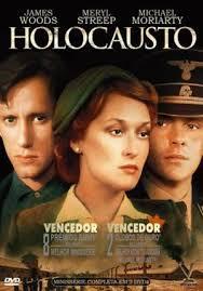 Série de TV Holocausto -1979