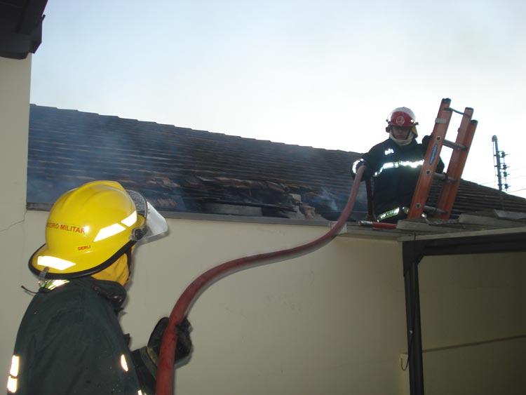 Incendio-R-Carlos-Jensen-06